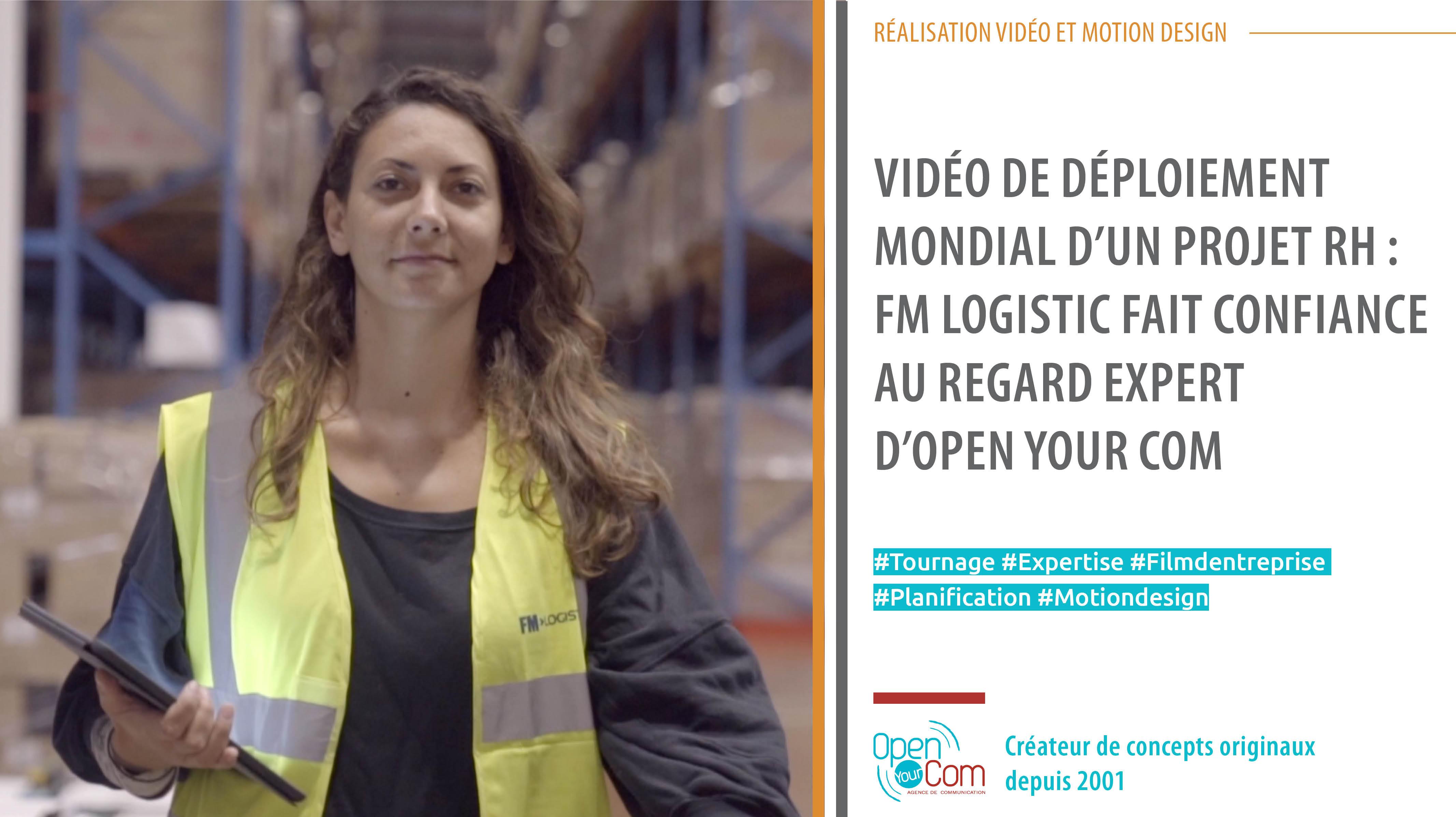 Open Your Com, agence de communication Yvelines, Stratégie, Publicité, Evénementiel, Presse, communication interne