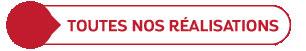Open Your Com agence web publicité événementielle réseaux sociaux