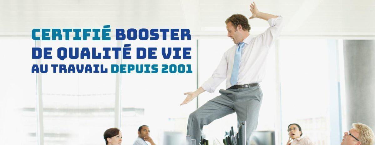 Pronosteam, le concours de pronostics par équipe inventé par Open Your Com agence de communication des Yvelines, pour fédérer les équipes. team building multilingue 100% distanciation sociale